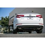 Ark Performance DT-S Exhaust System (SM0802-0211-2