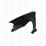 Seibon NSM-style carbon fiber fenders for 1999-2-2