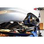 Ark Performance DT-S Exhaust System (SM0700-0103-2