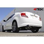 Ark Performance Grip Exhaust System (SM1201-0210-2