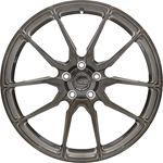 BC Forged EH172 Monoblock Wheel-2