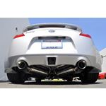 Ark Performance DT-S Exhaust System (SM0901-0109-2