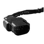 aFe Sprint Booster Power Converter (77-16302)-4