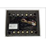 Rocket Bunny Ver.2 - Optional DRL LED Light kit-2