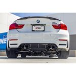 Ark Performance DT-S Exhaust System (SM0382-0114-2
