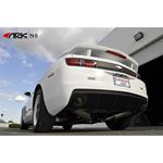 Ark Performance N-II Exhaust System (SM0403-0011-2