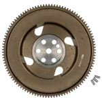 Exedy Lightweight Racing Flywheel (MF03)-2