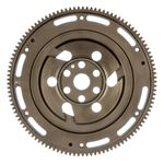 Exedy Lightweight Racing Flywheel (HF501)-2