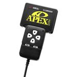 APEXi® 415-A030 - FC Commander OLED-Type-4
