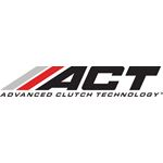 ACT Alignment Tool AT130-4