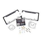 GrimmSpeed Stage 2 Power Package -  15+ Subaru W-4