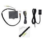APEXi® 410-A001 - SMART Accel Controller-2