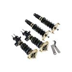 BC Racing BR-Series Coilovers (V-05-BR)-2