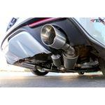 Ark Performance Grip Exhaust System (SM0503-0115-4