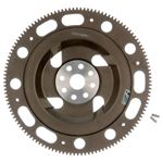 Exedy Lightweight Racing Flywheel (FF02)-2