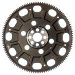 Exedy Lightweight Racing Flywheel (HF02)-2