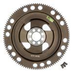 Exedy Lightweight Racing Flywheel (TF01)-2