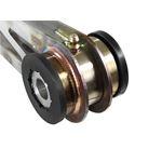 aFe Control PFADT Series Rear Tie Rods (460-4020-2
