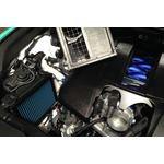 APEXi® 503-KT01 - Power Panel Blue Air Filt-2