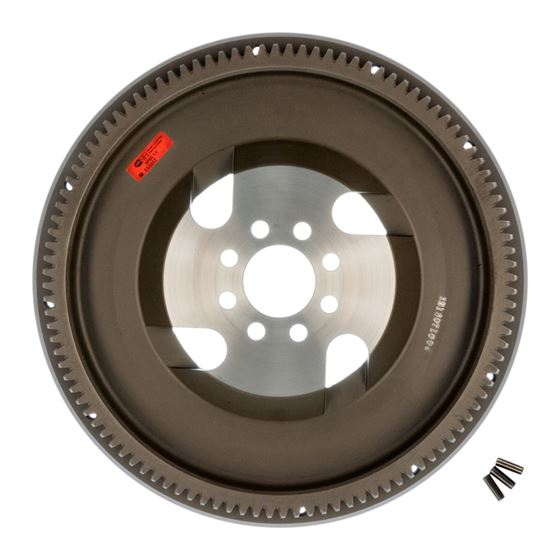 Exedy Lightweight Racing Flywheel (NF02)-2
