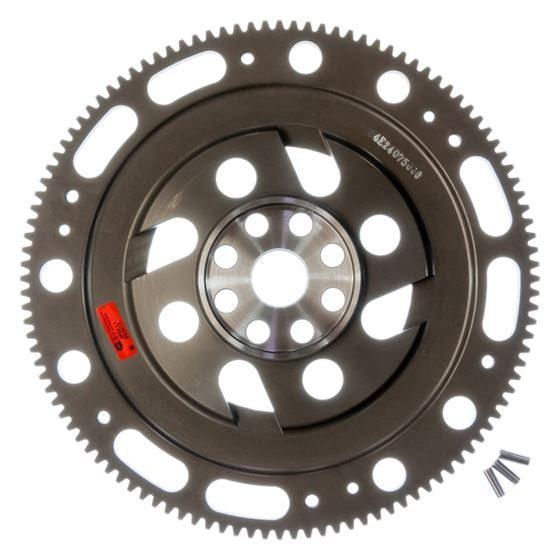 Exedy Lightweight Racing Flywheel (HF01)-2