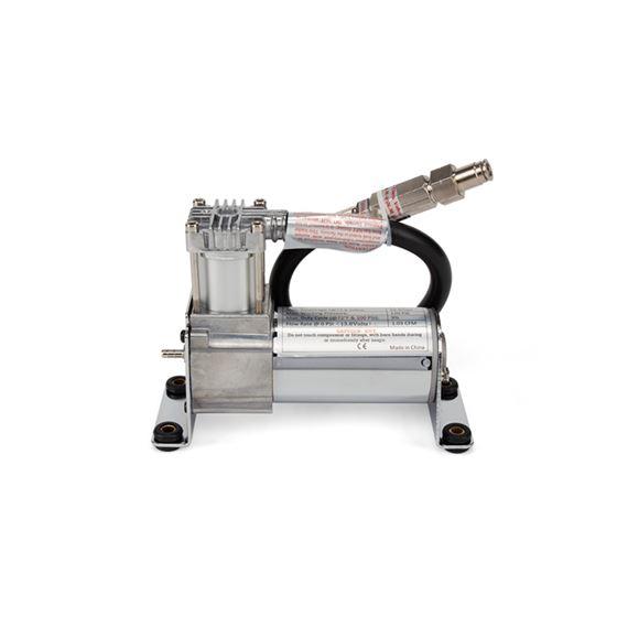 Air Lift 12V HD Compressor(16192)-2