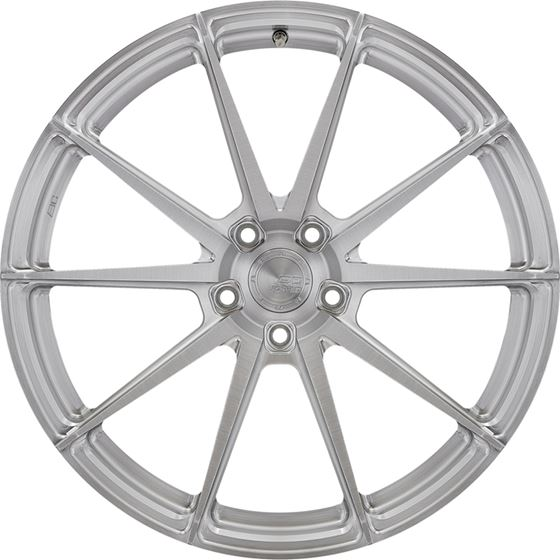 BC Forged EH173 Monoblock Wheel-2