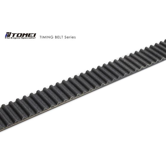 TIMING BELT 1JZ-G(T)E (TB101A-TY04A)-2