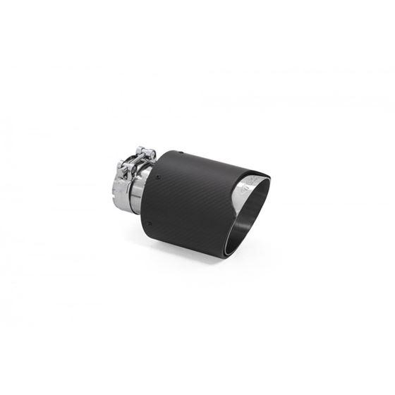 Ark Performance Grip Exhaust System (SM1500-2417-2