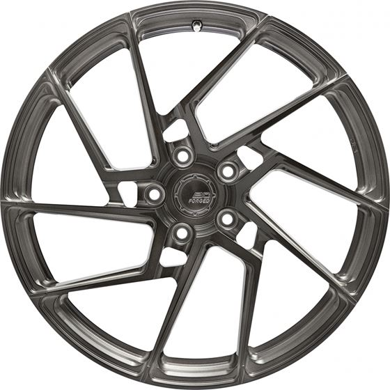 BC Forged EH168 Monoblock Wheel-2