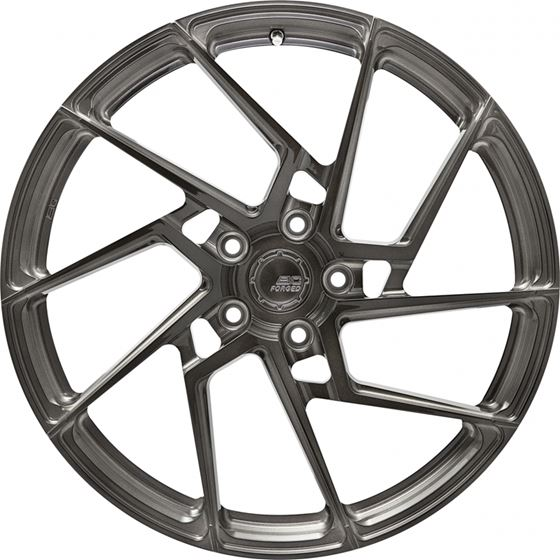 BC Forged EH168 Monoblock Wheel-4