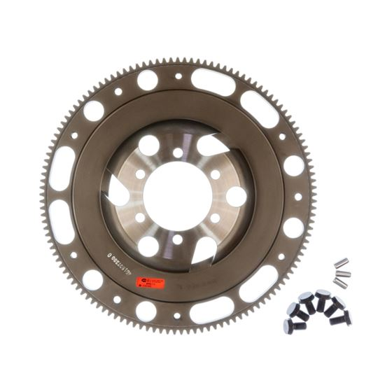 Exedy Lightweight Racing Flywheel (ZF01)-2