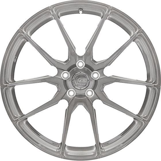 BC Forged EH172 Monoblock Wheel-4
