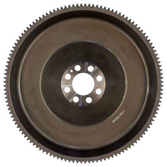 Exedy Lightweight Racing Flywheel (NF04)-2