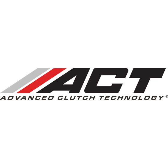 ACT Alignment Tool ATCP2-4
