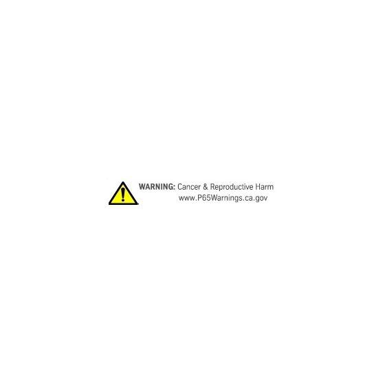 Bilstein B6 - Shock Absorber (24-268929)-2