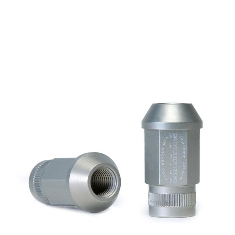 Skunk2 Racing Lug Nut Set (520-99-0826)