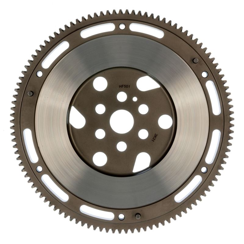 Exedy Lightweight Racing Flywheel (HF501)