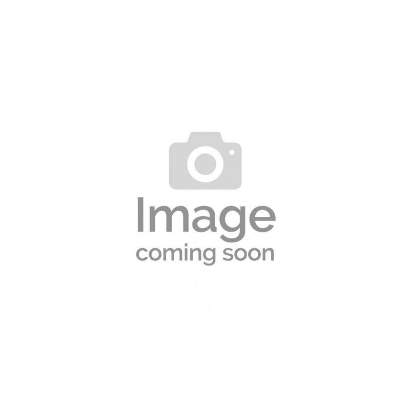 GTHAUS GTC Exhaust (EV Control)- Stainless- AU0531