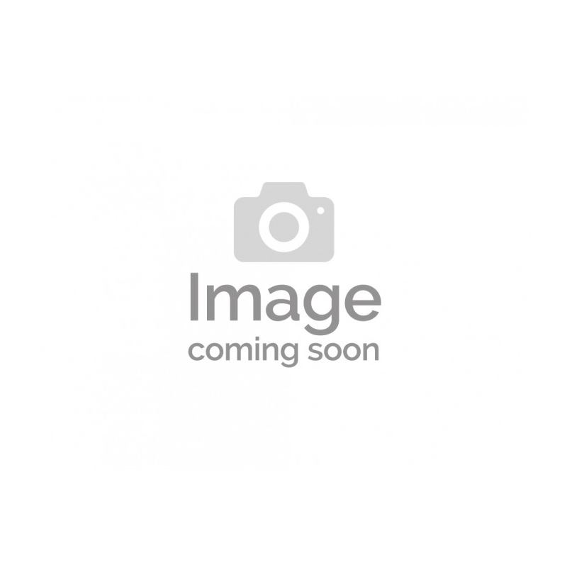 GTHAUS GTC Exhaust (E.C.V.C)- Stainless- LR0311605