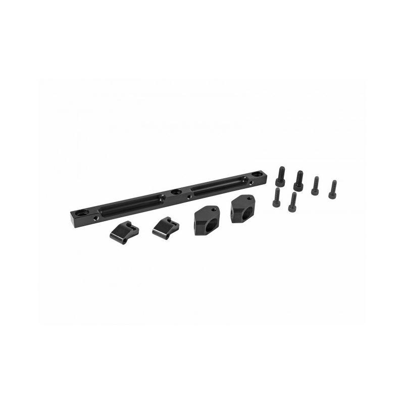 Skunk2 K Series Ultra Fuel Rail Hardware Kit (950-