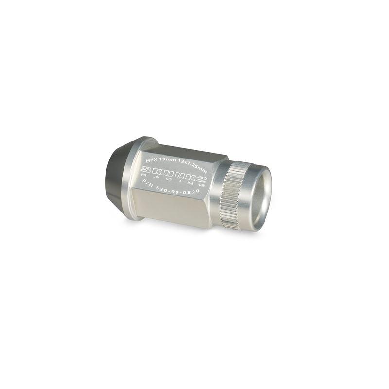 Skunk2 Racing Lug Nut (520-99-0821)