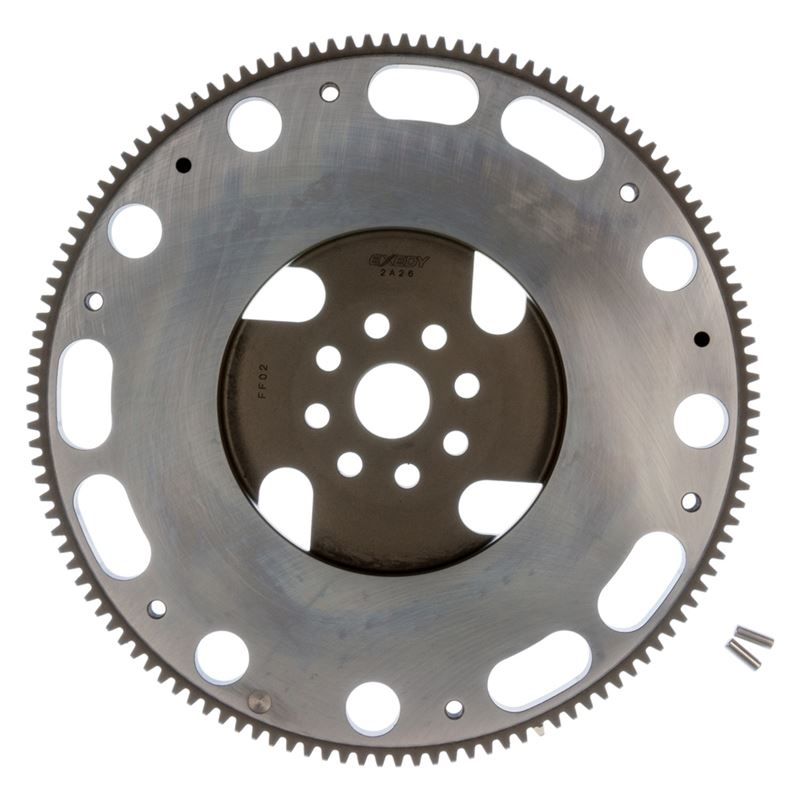 Exedy Lightweight Racing Flywheel (FF02)