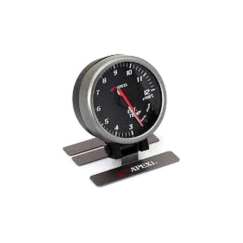 APEXi® 403-A960 - EL II System Meters EGT Gau