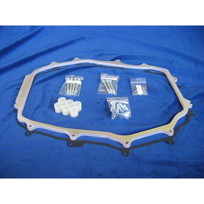 """Motordyne 5/16"""" Basic Plenum Spacer (MD - 516"""