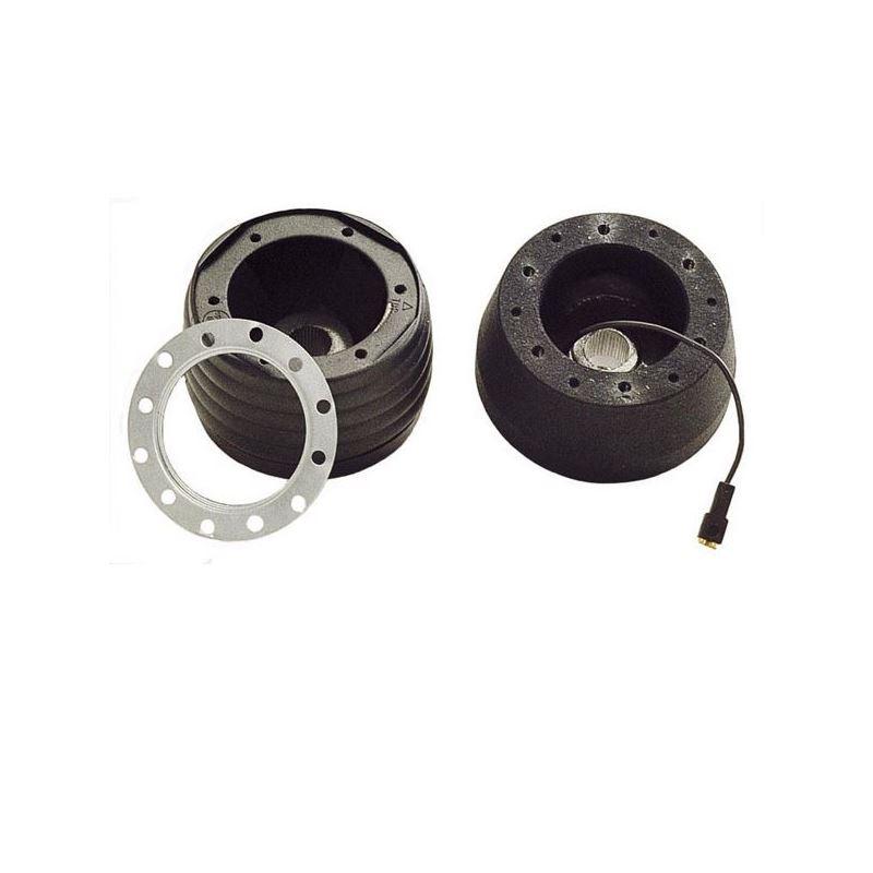 Sparco Steering Wheel Hub Adapter (01502067CA)