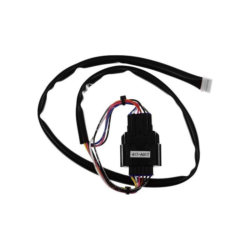 APEXi® 417-A017 - SMART Accel Controller Harn