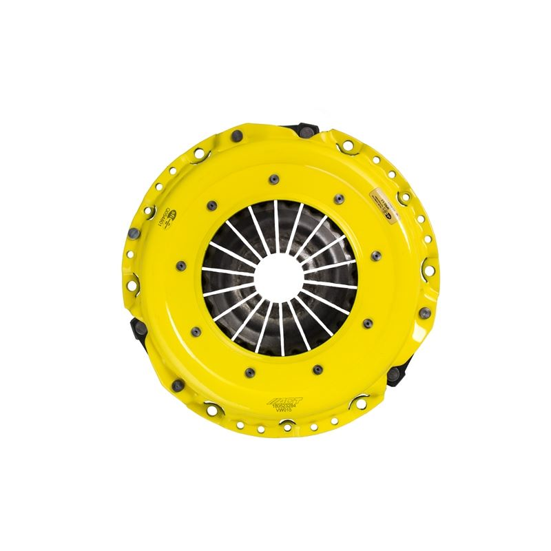 ACT Xtreme Pressure Plate for Volkswagen Golf R Ba